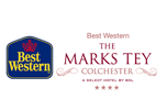 Marks Tey Hotel Vouchers on Townvoucher.com