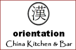 Orientation Vouchers on Townvoucher.com