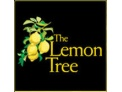 Lemon Tree Vouchers at Townvoucher.com