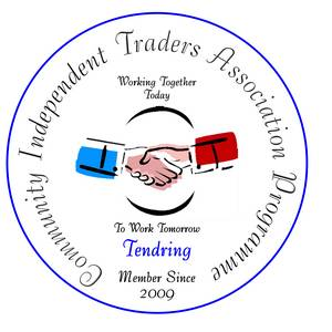 clacton%20independent%20traders%20association%20for%20web