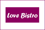 Love Bistro offer on Townvoucher.com